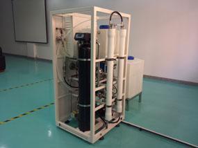 watermaker RO membrane-2540
