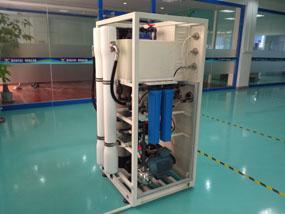 watermaker RO membrane-4040